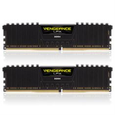 Corsair pomnilnik Vengeance 16 GB, DDR4, CL14 2400 DIMM