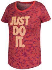Nike G NSW TEE TRI SCP TIGRESS AOP