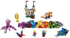 LEGO 10404 - Az óceán mélyén