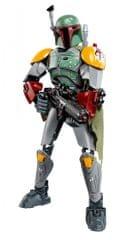 LEGO Constraction Star Wars™ 75533 Boba Fett™