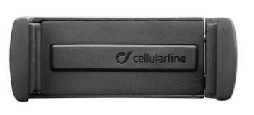 CellularLine univerzalni avto nosilec Handy Drive za telefon