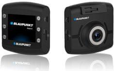 Blaupunkt avto kamera BP 2.1 FHD
