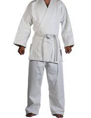 Tunturi judo kimono, 180 cm