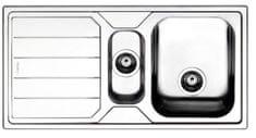 Apell sudoper Linear LN1002ILBC