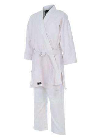 Penna judo kimono, 200 cm