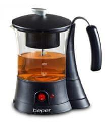 Beper czajnik do herbaty 90836