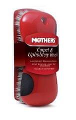 Mothers krtača Carpet & Upholstery Brush, 160 mm