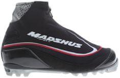 Madshus buty do nart biegowych Hyper C
