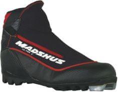 Madshus buty do nart biegowych Ultra C