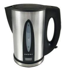 Beper czajnik elektryczny BEP-BB101