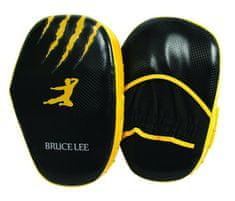 Bruce Lee trenerski fokusar