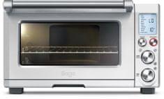 SAGE BOV820 Mini sütő