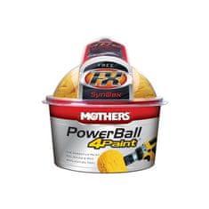 Mothers polirna krogla PowerBall 4Paint