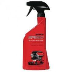 Mothers večnamensko čistilo Speed All Purpose Cleaner, 710 ml