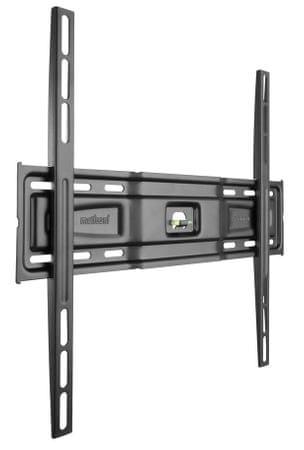 Meliconi Slimstyle 400S TV Fix fali konzol