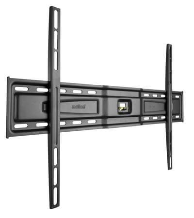 Meliconi Slimstyle 600S TV Fix fali konzol