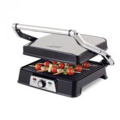 Beper 90800 grill elektryczny