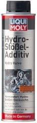 Liqui Moly dodatek za zmanševanje hrupa Hydro-Stossel, 300 ml