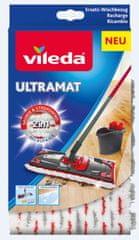 VILEDA wkład do mopa Ultramax 2w1