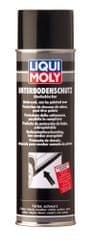 Liqui Moly zaštita za podvozje Unterbodenschutz, črna, 500 ml