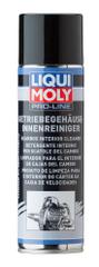 Liqui Moly čistač za mjenjač Gearbox Interior Cleaner, 500 ml