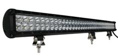 M-Tech delovna luč - Osram linearna, 234 W, 15600 lm