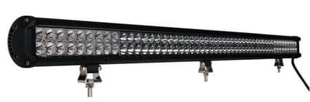 M-Tech delovna luč - Osram linearna, 306 W, 20400 lm