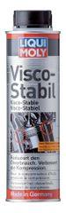 Liqui Moly dodatak ulju Viscoplus For Oil, 300 ml