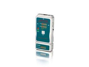 Equip tester za omrežni in USB kabel