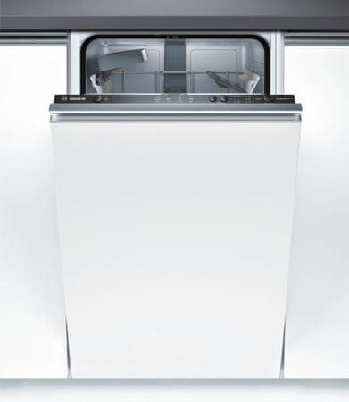 Bosch zmywarka SPV24CX00E