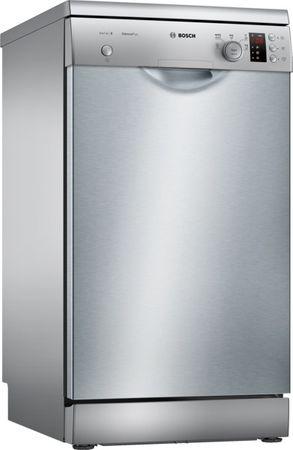 Najnowsze Bosch zmywarka SPS25FI03E | MALL.PL LI71