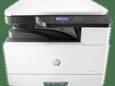 HP LJ Pro M436dn (2KY38A#B19)