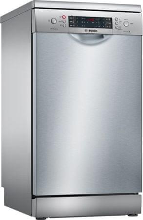 BOSCH SPS66TI01E Szabadonálló mosogatógép