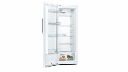 Bosch hladnjak KSV29NW3P