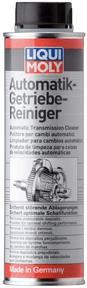 Liqui Moly čistilo za samodejne menjalnike Automatik Getriber Reiniger, 300 ml