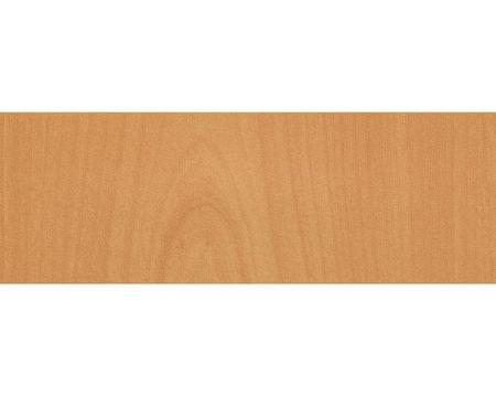 Patifix Samolepiace fólie 92-3755 ČEREŠŇA - šírka 90 cm