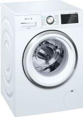 Siemens pračka WM14T761BY