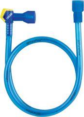 Camelbak cev/podaljšek z ustnikom Eddy Hands-free Adapter