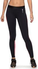 ROXY damskie spodnie Kiw Pant 2 J Anthracite