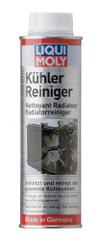 Liqui Moly čistilo hladilnika Radiator Cleaner, 300 ml