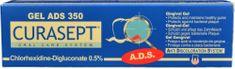 Curaprox Curasept ADS 350 Paradontal gel 30 ml