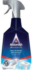 Astonish večnamensko čistilo z belilom