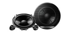 Pioneer zvočniki TS-G130C - Odprta embalaža