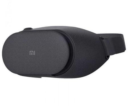 23bf74b41 Xiaomi Okuliare pre virtuálnu realitu Mi VR Play 2 Dark Grey ...