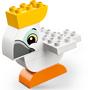 3 - LEGO DUPLO® 10863 Môj prvý box so zvieratkami