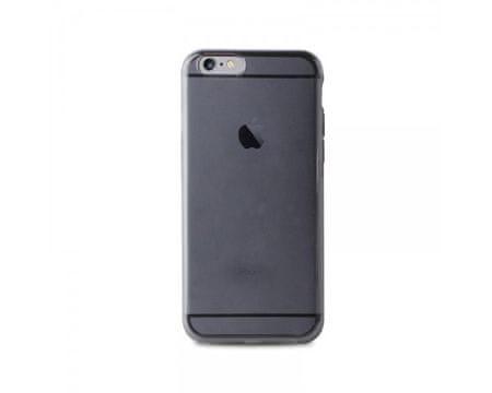 Puro ovitek Plazma za iPhone 7/8, črn