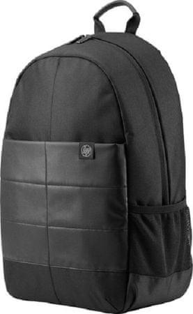 HP plecak na laptopa 15,6 Classic Backpack 1FK05AA