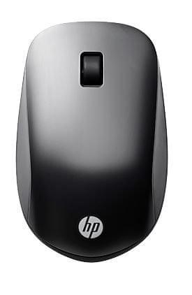 HP Bluetooth bežični miš Slim