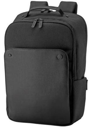 HP ruksak za prijenosno računalo 15.6 Exec Midnight