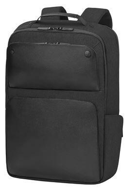 HP Exec 17,3 Midnight Backpack 1KM17AA